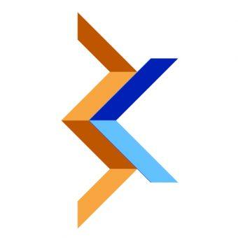 Kaawee logo web image